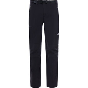 The North Face Speedlight Pantalones Hombre, tnf black